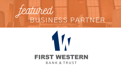 First Western Bank